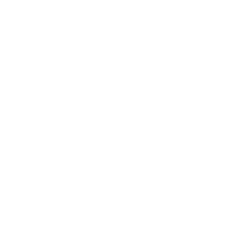 print shop edinburgh, signage edinburgh