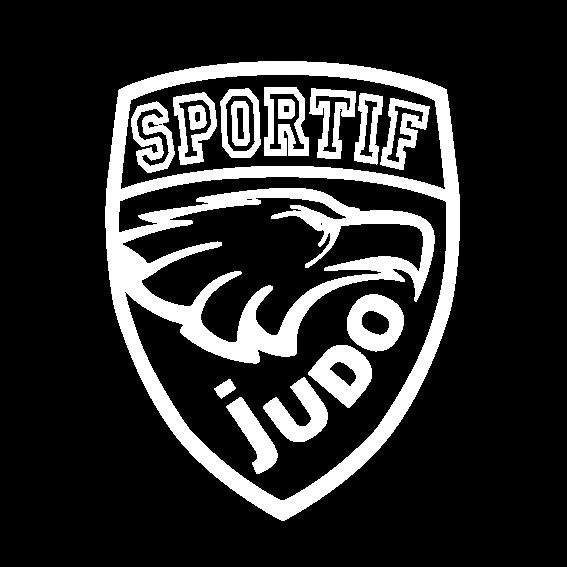 judo logo print edinburgh