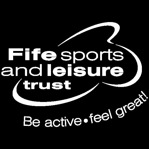 fife signage